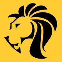 Vestyx Technologies - Mobile App company logo