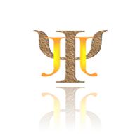 JaiThakurJi Technologies Pvt Ltd - Erp company logo