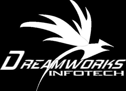 Dreamworks Infotech Pvt. Ltd. - Erp company logo