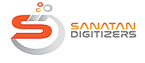 SANATAN DIGITIZERS PVT LTD - Erp company logo