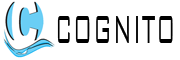COGNITO SOFTECH Pvt. Ltd - Digital Marketing company logo
