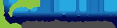 Shiva Clicksoft (P) Ltd. - Mobile App company logo