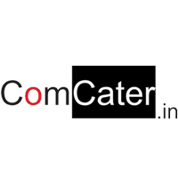 COMCATER TECHNOLOGIES PRIVATE LIMITED - Digital Marketing company logo