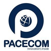 Pacecom Technologies Pvt Ltd - Sap company logo