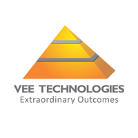 Vee Technologies - Virtual Reality company logo