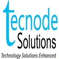 Tecnode Solutions Private Limited - Content Management System company logo