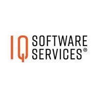 Information Quotient Software Services Private Limited - Data Analytics company logo