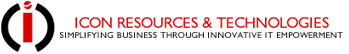 IRT DIGITAL ANALYTICS SOLUTIONS PVT LTD - Consulting company logo