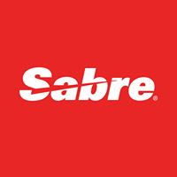 Sabre Travel Technologies India Pvt Ltd - Software Solutions company logo