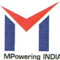 Moham Info Solutions Private Limited - Outsourcing company logo