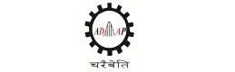 ADAAP - Human Resource company logo