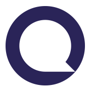 Qualitest Group - Testing company logo