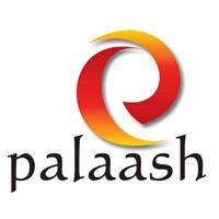 Palaash (Magnus eDesign Systems Pvt. Ltd.) - Data Analytics company logo
