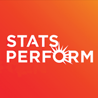Stats Systems India Private Limited - Business Intelligence company logo