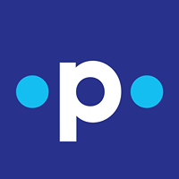 Practo Technologies Private Limited - Software Solutions company logo
