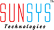 SUNSYS TECHNOLOGIES PVT LTD - Cloud Services company logo