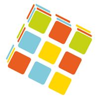 KNOLSKAPE - Management company logo