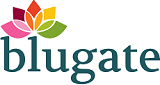 Blugate Software Technologies - Web Development company logo