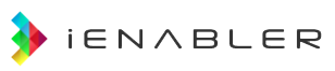 IENABLER - SSQUARE INNOVATIONS SOFTLABS Pvt ltd - Artificial Intelligence company logo