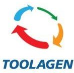 Toolagen Technology Services - Data Analytics company logo