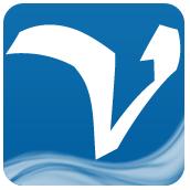 ViCoast Pvt Ltd.- - Software Solutions company logo