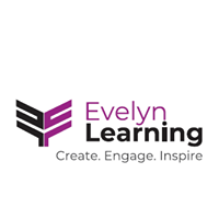 Evelyn Learning Systems Pvt Ltd - Outsourcing company logo