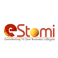 eStomi Technologies - Consulting company logo
