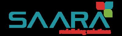 Saara IT Solutions Pvt. Ltd. - Mobile App company logo