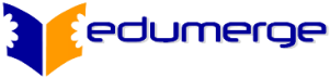 edumerge Solutions Private Limited - Automation company logo