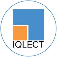 IQLECT Software Solutions Pvt. Ltd. - Analytics company logo