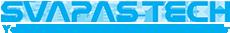 SVAPAS Tech Private Ltd - Product Management company logo
