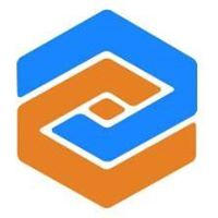 Flexi Ventures Pvt Ltd - Artificial Intelligence company logo