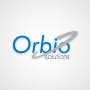Orbio Solutions Pvt Ltd - Web Development company logo