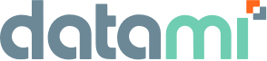 Datami Mobile Solutions Private Limited - Digital Marketing company logo