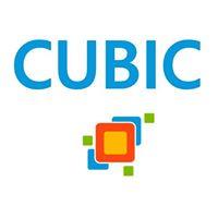 Cubic Logics India Pvt Ltd - Virtualization company logo
