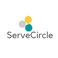 ServeCircle - Management company logo