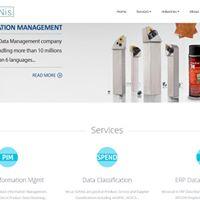 SoftNis It Management Services Pvt Ltd - Data Management company logo