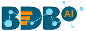 BizViz Technologies Private Limited - Natural Language Processing company logo