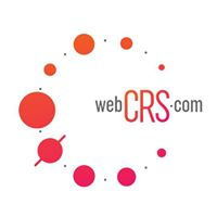 CRS Technologies India Pvt Ltd - Automation company logo
