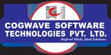 Cogwave Software Technologies Pvt Ltd - Erp company logo