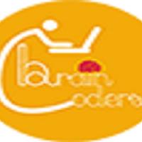 Coders Brain Technology Pvt Ltd - Digital Marketing company logo