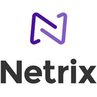 Netrix Worldwide Pvt. Ltd. - Consulting company logo