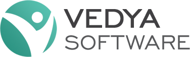 Vedya Software Solutions Private limited - Content Management System company logo