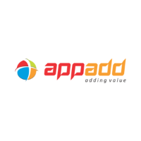 appadd india pvt ltd(SEO Experts) - Web Development company logo