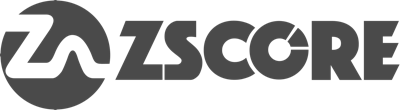 Zscore Technologies Pvt LTD - Data Management company logo