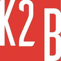 K2B Secure Solution Pvt. Ltd. - Enterprise Security company logo