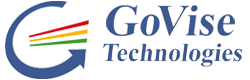GoVise Technologies Pvt Ltd. - Product Management company logo