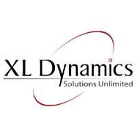 XL Dynamics India Pvt Ltd. - Outsourcing company logo
