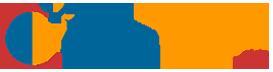 NAMMURU TECHNOLOGIES PVT LTD - Cloud Services company logo