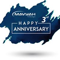 Mavyah Technologies Pvt. Ltd. - Search Engine Marketing company logo
